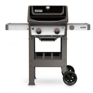 Weber SPIRIT II E-210 GBS - Barbecue