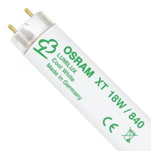 Osram L 18W 840 Lumilux XT | 59cm - Blanc Froid