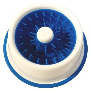 R2ppet Plat dentaire Dental Dish
