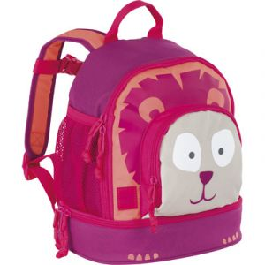 Lässig Mini sac à dos Lion