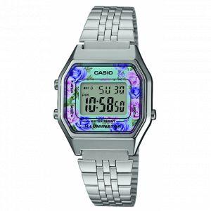 Casio Montre LA680WEA-2CEF