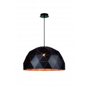 Lucide Suspension Otona - D60 cm - Noir