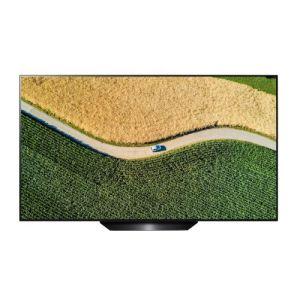 LG OLED65B9 - TV OLED