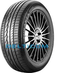 Bridgestone Pneu auto été 195/60 R14 86H Turanza ER 300