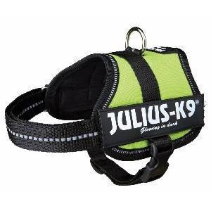 Trixie Julius K9 - Harnais pour chien