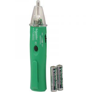 Schneider Electric Détecteur de tension sans contact IMT23209 1 pc(s)