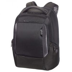 """Samsonite SA66228 - Sac à dos pour ordinateur portable Cityscape Tech 17.3"""""""