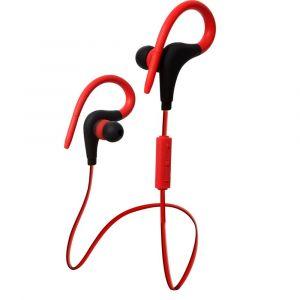 Vococal Écouteurs tour d'oreille Bluetooth 4.1
