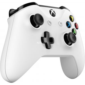 Microsoft Xbox One Wireless Bluetooth Controller