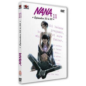 Nana - Volume 11