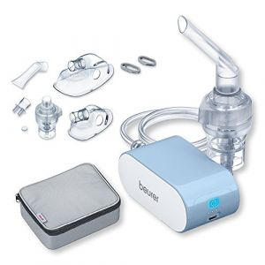 Beurer Inhalateur IH 60