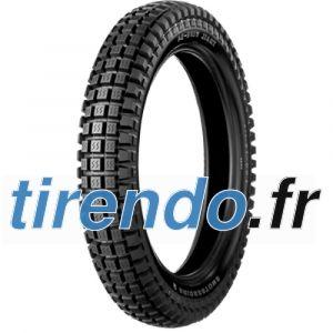 Bridgestone 4.00-18 64P TT TW 24