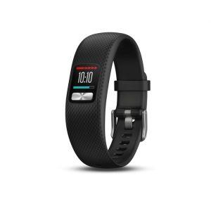 Garmin Vivofit 4 - Bracelet suivi d'activité (L)