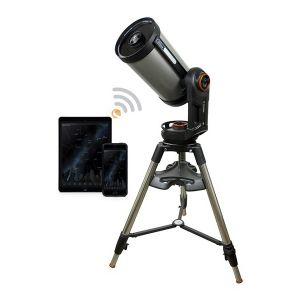 Celestron Télescope Nexstar Evolution 9.25