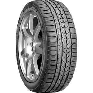 Roadstone Pneu HIVER WINSPORT 225/50R17 98V 225/50R17 98V WINSPORT WINSPORT 225/50R17 98V WINSPORT 225/50R17 98V - Satisfaction client garantie