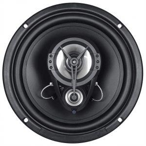 Renegade 1 haut-parleur RX830 20 cm