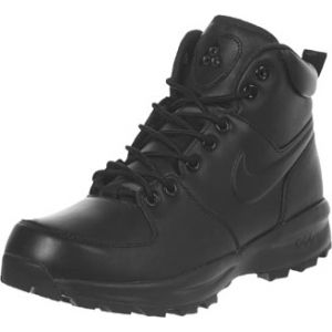 Nike Chaussure Manoa Homme - Noir - Taille 40