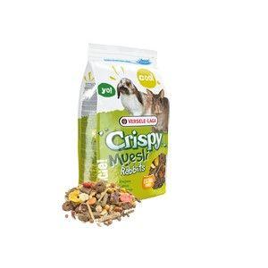 Versele Laga Crispy Muesli Lapin 20 kg