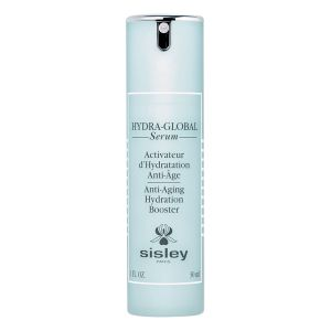 Sisley Hydra-Global Sérum - Activateur d'hydratation anti-âge