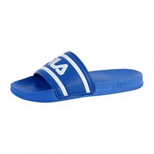 Image de FILA Sandale Morro Bay Slipper 1010286.21c Electric - Taille 43 - Couleur Bleu