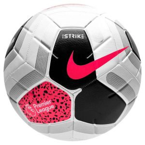 Nike Premier League Strike Ballon