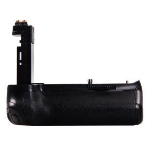 Grip pour Canon EOS 7D Mark II (équival. BG-E16)