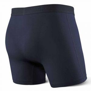 Saxx Underwear Vêtements intérieurs Vibe Boxer Modern Fit