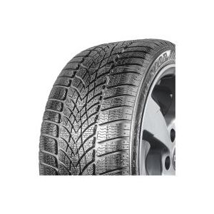 Dunlop 285/30 R21 100W SP Winter Sport 4D RO1 XL NST