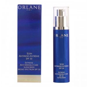 Orlane Antirides Extreme SPF30 50ML