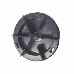 Eheim Turbine Lock 2222/24
