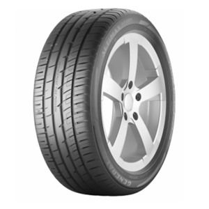 General Pneu 245/35R18 92Y Altimax Sport XL