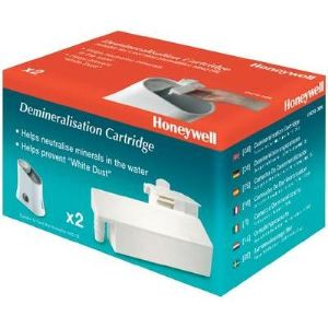 Honeywell HH210E - Pack de filtres pour humidificateur d'air