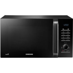 Samsung MG28H5125NK - Micro-onde avec fonction Grill