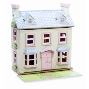 Le Toy Van Le Manoir Mayberry