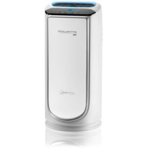 Rowenta Intense Pur Air XL PU6020 - Purificateur d'air