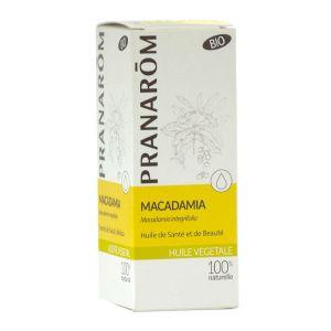 Pranarôm Macadamia Ternifolia
