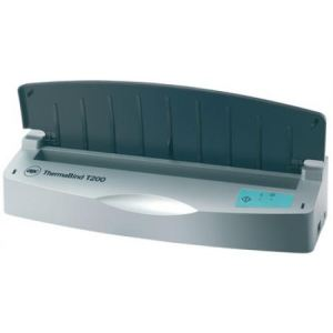 GBC Thermorelieur Thermabind T200 (A4)