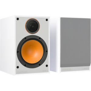 Monitor Audio Monitor 100 Blanc