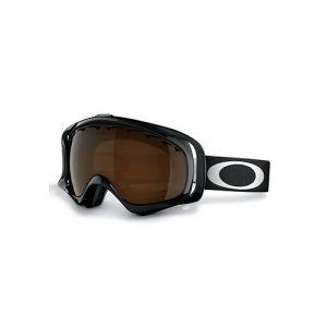 Oakley Crowbar - Masque de ski et snow adulte