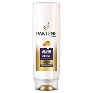 Pantene Pro-V Volume & Soin Volume