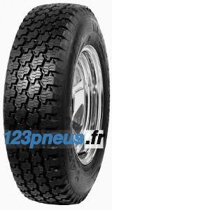 Insa Turbo Pneu ETE SAGRA 215/80R15 102S 215/80R15 102S SAGRA SAGRA 215/80R15 102S SAGRA 215/80R15 102S - Satisfaction client garantie
