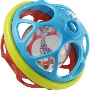 Vulli Soft Ball Sophie la girafe