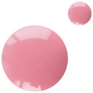 Innoxa 104 Rose Candy - Vernis à ongles