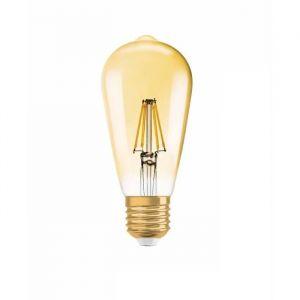 Osram Ampoule Rustika LED E27 7W 824 Vintage 1906