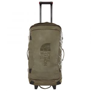 8d19389b9c The North Face Rolling Thunder 30 - Sac de voyage taille 80 l, vert olive