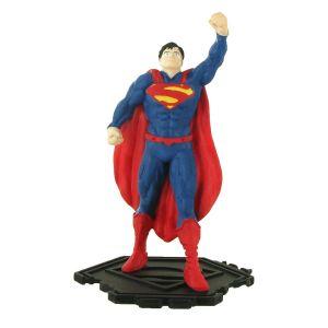 Comansi Figurine Justice League : Superman vol