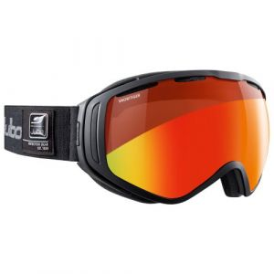 Julbo Titan Snow Tiger/CAT.2-3