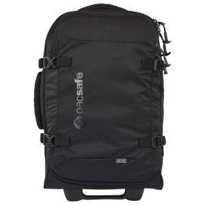 PacSafe Toursafe AT21 - Valise roulante - noir
