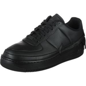 Nike Chaussure de basket-ball Chaussure Air Force 1 Jester XX pour Femme - Noir Taille 39