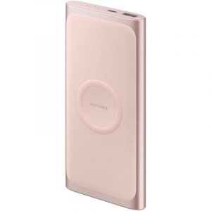 Samsung Wireless Battery Pack Or/Rose